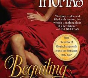 Ebook download for android free Beguiling the