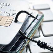 Arnaque au virement, phishing, faux conseillers bancaires... les fraudes à déjouer