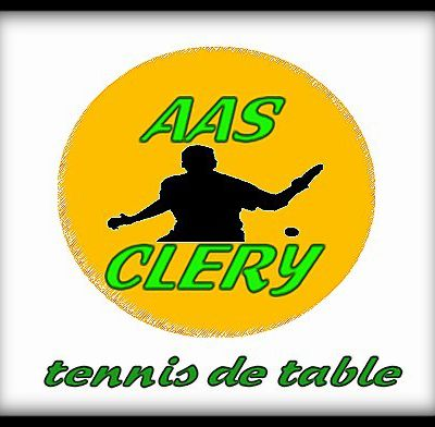 Tennis de Table CLERY ST ANDRE