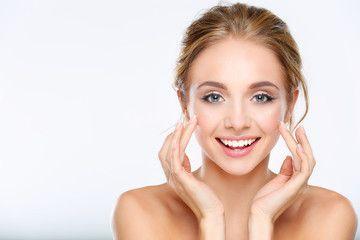 Aquara Cream- Incredible Solution For A Beautiful Skin!