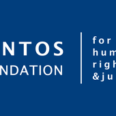 Lantos Foundation Calls on U.K. Foreign Ministry to Reject Credentials of Newly Appointed Rwandan Ambassador - Lantos Foundation