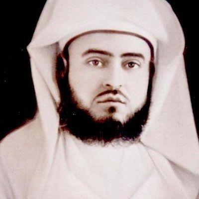 L'Islam traditionnel