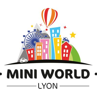 Le Journal de Mini World Lyon
