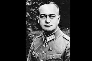 Werner von Gilsa