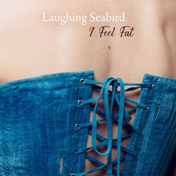 Laughing Seabird, le clip d'I Feel Fat // nouvel album The Transformation Place