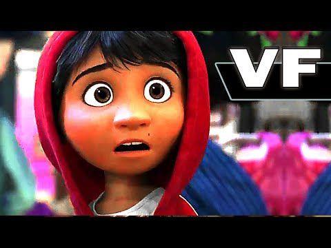 Coco : un merveilleux film spirite comme cadeau de Noël