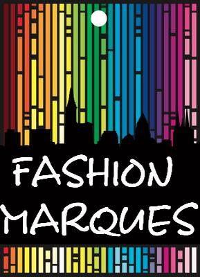 FASHION-MARQUES.over-blog.com
