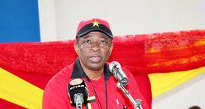 MPLA garante continuação do trabalho para crescimento da organização