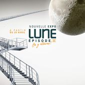 Lune, Episode II, On y retourne ! - spaceblog.org