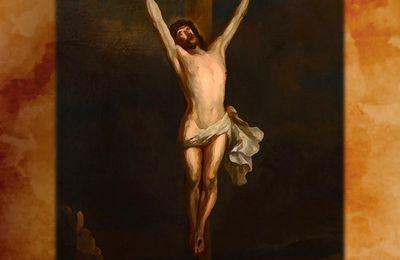 14 Settembre : Esaltazione della Santa Croce - Preghiera