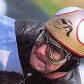 MIKE HAILWOOD, c'était un 23 mars (+ vidéo) - frico-racing-passion moto