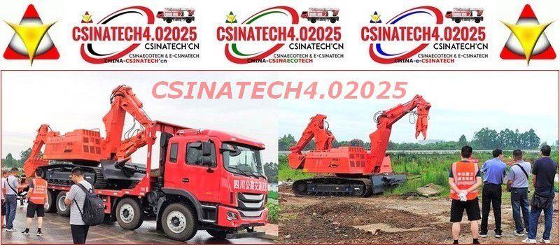 #zhongdajuli #zhongdajulitechnology #jy633f-ju #jy915-p #jonyang #csinatech4.02025