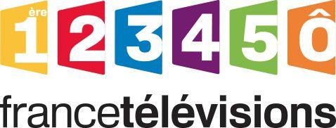 France Télévisions mobilise ses antennes suite à la disparition de Johnny Hallyday
