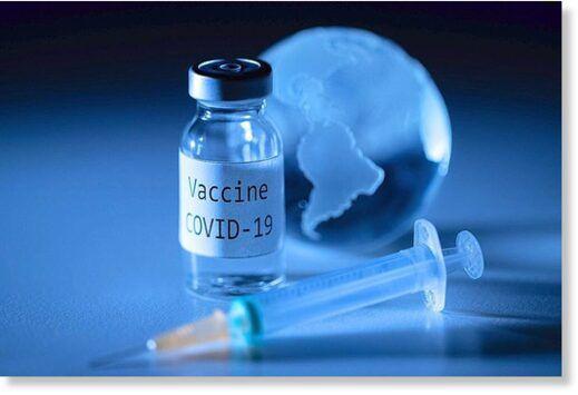 """SUPERCHERIE DES TESTS RT-PCR permettant la poursuite du Plan génocidaire """"Covid-19"""" et le déploiement de l'arme vaccinale de nos chers mondialistes philanthropes...MAJ 14/01/2021."""