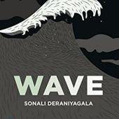 Wave de Sonali Deraniyagala - Que lire ?