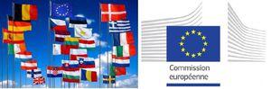 Les institutions européennes (4/7) : la Commission Européenne