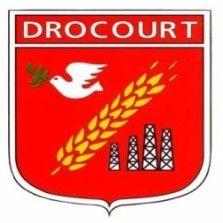 Annonce du Tournoi de Drocourt 2020