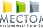 SMECTOM du Plateau de Lannemezan, des Nestes et des Coteaux - SMECTOM