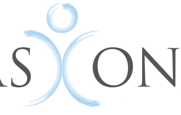 Logo As One, expert comptable
