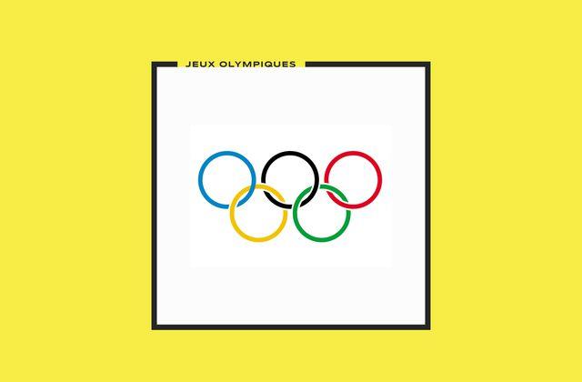 Romain Cannone en or aux Jeux Olympiques : la vidéo.