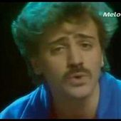 Thierry Pastor - Coupe de Folie (tv melody)