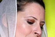 The fog of misinformation over Aisha Gaddafi