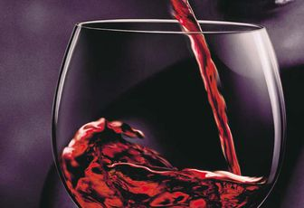 Vino: record storico per l'export italiano