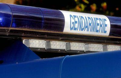 Haute-Garonne : disparue depuis jeudi, l'octogénaire retrouvée saine et sauve