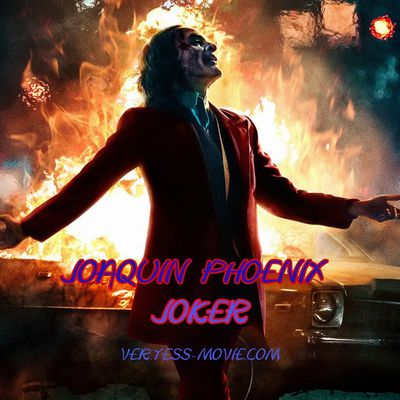 The-Joker-Online-Cuevana-2019.over-blog.com