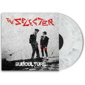 The Selecter | Official website for 2-Tone band The Selecter with Pauline Black & Arthur 'Gaps' Hendrickson