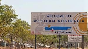 L'Australie Occidentale et la vigne