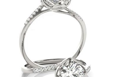 The Essential Steps to Buy a Stunning Diamond at a Great Price