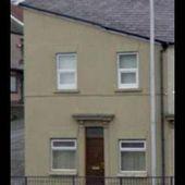 Insolite: Y a t-il ressemblance entre Adolphe et cette maison ? - Doc de Haguenau