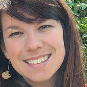 Fiona Mille, 24 ans, première femme à prendre la tête de Mountain Wilderness en France