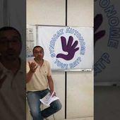 Pierre MONGIN ex PDG de la RATP devra rendre des comptes devant la justice.