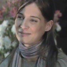 Chiara, che ci ha ricordato l'immenso valore della vita...
