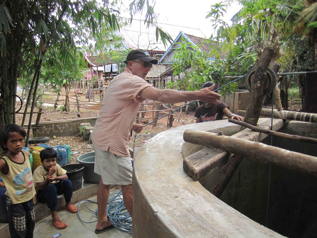 Photos concernant les article écrits en Indonésie et plus précisément en Sulawesi