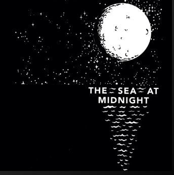💿 The Sea At Midnight - 'We Share The Same Stars'