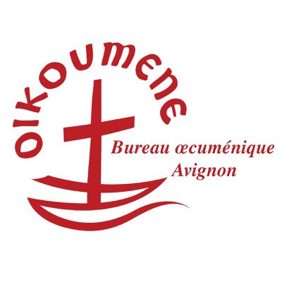 oecumenisme en Avignon