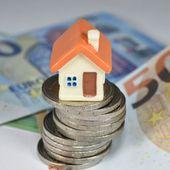 Immobilier / Prêt. Pouvez-vous obtenir un prêt après avoir eu la Covid-19 ?
