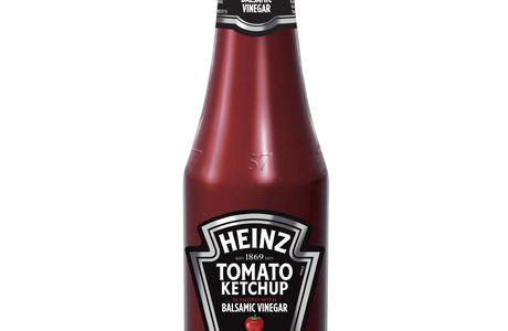 Tomato Ketchup au vinaigre balsamique