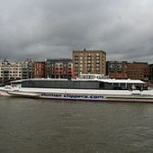 London River Services - Wikipedia