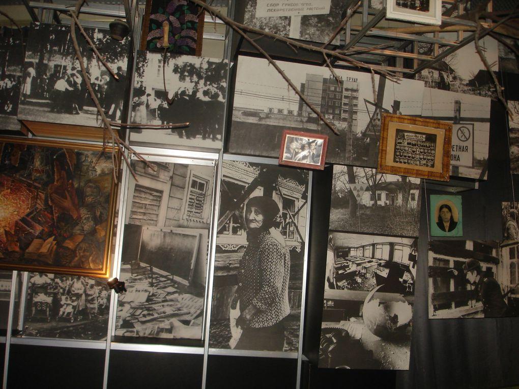 Album - Musee-et-Tchernobyl