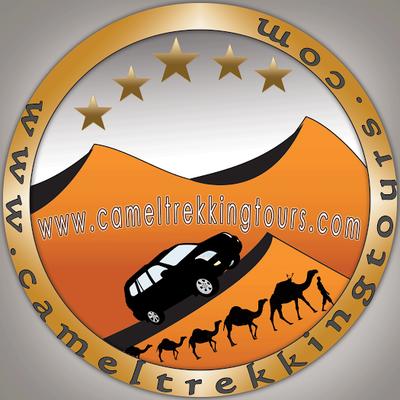 Morocco desert tours,Camel trekking in merzouga,Marrakech to Merzouga
