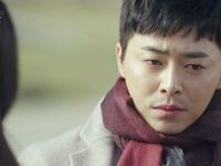 [Cernes sur petit écran] Legend of the Blue Sea (eps 7 - 8)