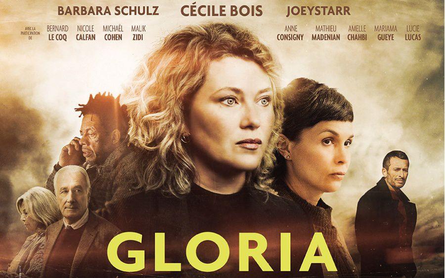 Gloria (Saison 1, 6 épisodes) : un de perdu, dix de retrouvés