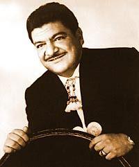 42 años sin el cantautor Ranchero, José Alfredo Jiménez