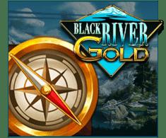 machine a sous mobile Black River Gold logiciel ELK Studios