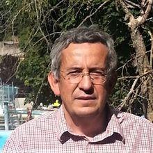 Castellane :  Le maire Jean Pierre Terrien ne se représenteraplus à la tête de la mairie