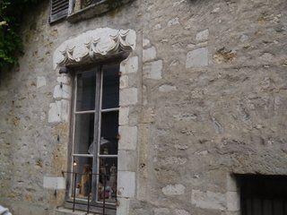 Souvenir de Bourgogne